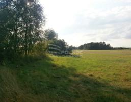 Działka na sprzedaż, Prądki, 3058 m²