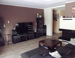 Dom na sprzedaż, Zielonka, 257 m²
