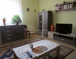 Dom na sprzedaż, Bydgoszcz Łęgnowo, 250 m²