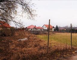 Działka na sprzedaż, Przyłęki Prądki, Olimpin, Brzoza, 850 m²
