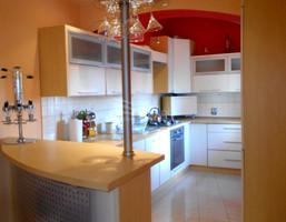 Dom na sprzedaż, Bydgoszcz Szwederowo, 390 m²