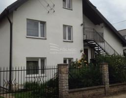 Dom na sprzedaż, Bydgoszcz Czyżkówko, 231 m²