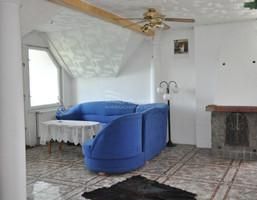 Dom na sprzedaż, Liwa, 81 m²
