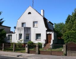 Dom na sprzedaż, Szczecin Reduty Ordona, 215 m²