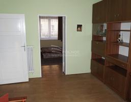 Mieszkanie do wynajęcia, Szczecin Pogodno, 54 m²