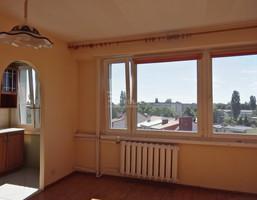 Mieszkanie na sprzedaż, Płock Dworcowa, 33 m²