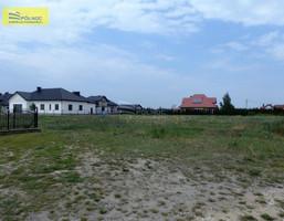 Działka na sprzedaż, Ludwikowo, 1150 m²