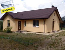 Dom na sprzedaż, Zofiówka, 100 m²