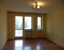 Mieszkanie na sprzedaż, Kielce Ślichowice, 48 m²