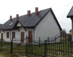 Dom na sprzedaż, Zalezianka, 113 m²