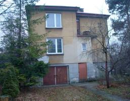 Dom na sprzedaż, Kielce Słowik, 300 m²