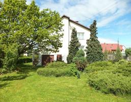 Dom na sprzedaż, świętokrzyskie, 212 m²