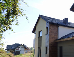 Dom na sprzedaż, Mikołów, 156 m²
