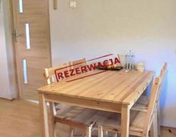 Mieszkanie na sprzedaż, Katowice Ligocka, 47 m²
