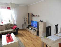 Mieszkanie na sprzedaż, Chorzów Chorzów Stary, 93 m²