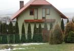 Dom na sprzedaż, Słotwina, 180 m²