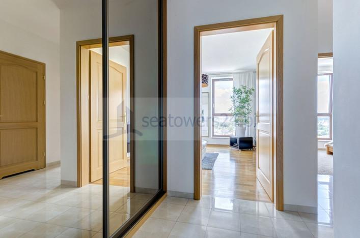 Mieszkanie do wynajęcia, Gdynia Śródmieście, 60 m² | Morizon.pl | 5635