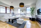 Mieszkanie do wynajęcia, Gdynia Śródmieście, 60 m²