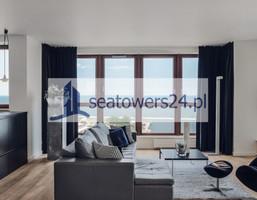 Mieszkanie na sprzedaż, Gdynia Śródmieście, 120 m²