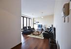Mieszkanie na sprzedaż, Gdynia Śródmieście, 87 m²
