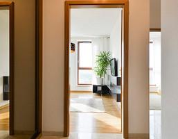 Mieszkanie na sprzedaż, Gdynia Śródmieście, 60 m²