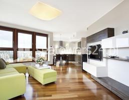 Mieszkanie do wynajęcia, Gdynia Śródmieście, 74 m²