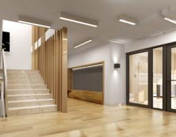 Mieszkanie w inwestycji MERITUM, Gdańsk, 48 m²