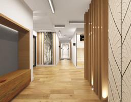 Mieszkanie w inwestycji MERITUM, Gdańsk, 49 m²