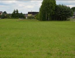 Działka na sprzedaż, Frydek, 992 m²