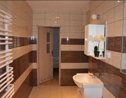 Dom na sprzedaż, Międzyrzecze, 130 m²