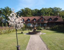 Obiekt na sprzedaż, Kadyny, 2136 m²