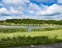Działka na sprzedaż, Jagodnik, 9557 m²