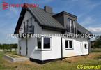 Dom na sprzedaż, Grodzisko, 110 m²