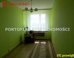 Mieszkanie na sprzedaż, Częstochowa Wrzosowiak, 65 m²