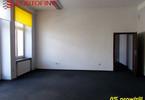 Biuro do wynajęcia, Częstochowa Śródmieście, 65 m²