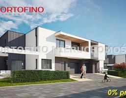 Dom na sprzedaż, Częstochowa Częstochówka-Parkitka, 171 m²