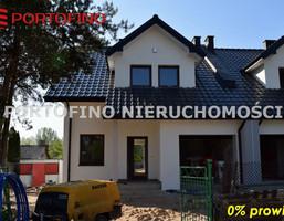 Dom na sprzedaż, Częstochowa Wyczerpy-Aniołów, 203 m²
