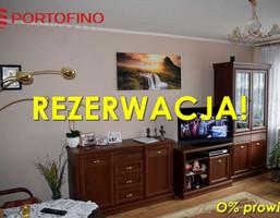 Mieszkanie na sprzedaż, Częstochowa Wrzosowiak, 61 m²