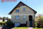 Dom na sprzedaż, Częstochowa, 150 m²