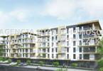 Mieszkanie na sprzedaż, Oświęcim, 61 m²