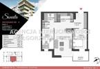 Mieszkanie na sprzedaż, Oświęcim, 60 m²