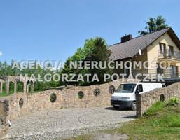 Dom na sprzedaż, Głębowice, 206 m²