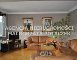 Dom na sprzedaż, Spytkowice, 206 m²