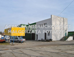 Kamienica, blok na sprzedaż, Brzeszcze, 811 m²