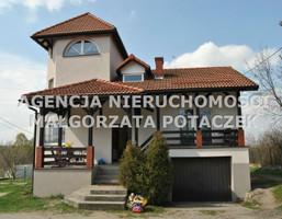 Dom na sprzedaż, Libiąż Duży, 142 m²