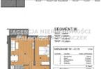 Mieszkanie na sprzedaż, Oświęcim, 58 m²