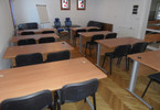 Lokal handlowy do wynajęcia, Murowana Goślina, 40 m²