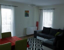 Mieszkanie na sprzedaż, Warszawa Gołąbki, 51 m²
