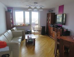 Mieszkanie na sprzedaż, Warszawa Rembertów, 74 m²