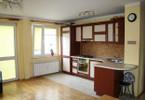Mieszkanie na sprzedaż, Warszawa Ochota, 37 m²